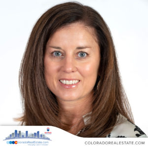 Holly Payne | Broker Associate | CRS, GRI, ABR, e-Pro