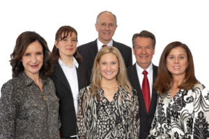 Colorado Real Estate Remax Team